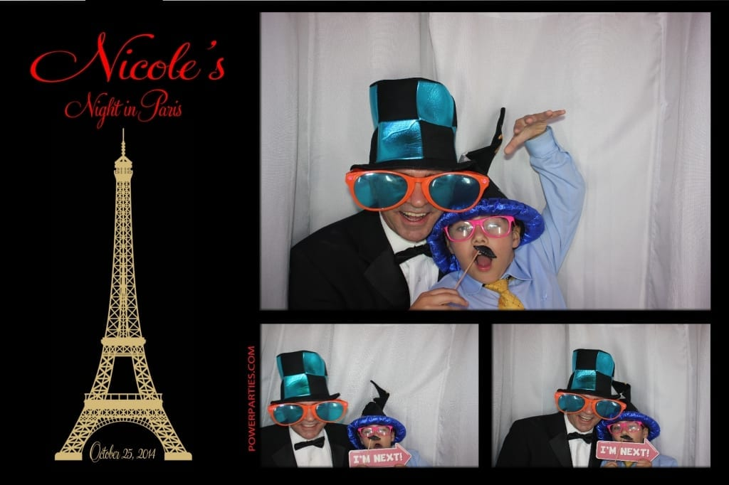 Miami-Photo-Booth-Rental-South-florida-Eventz-fun-party-quince-sweet-16-photobooth-20141025_ (58)