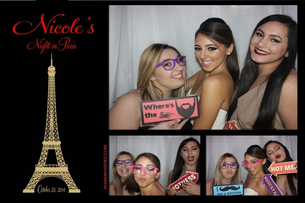 Miami-Photo-Booth-Rental-South-florida-Eventz-fun-party-quince-sweet-16-photobooth-20141025_ (7)