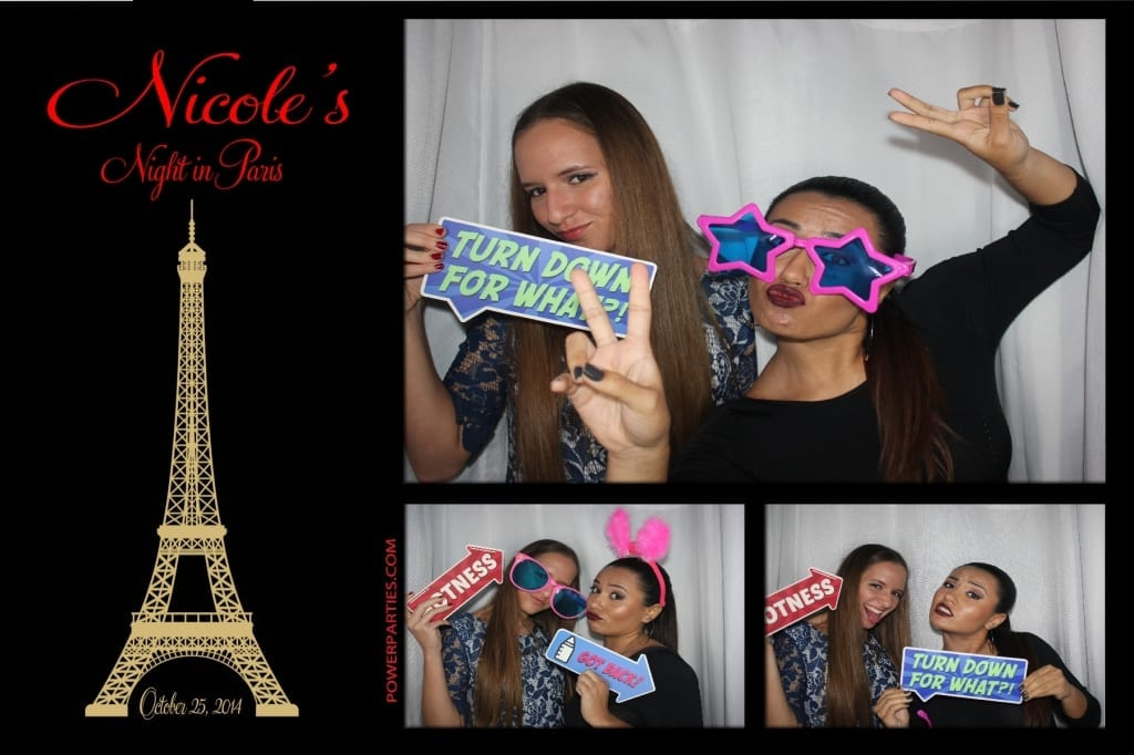 Miami-Photo-Booth-Rental-South-florida-Eventz-fun-party-quince-sweet-16-photobooth-20141025_ (71)