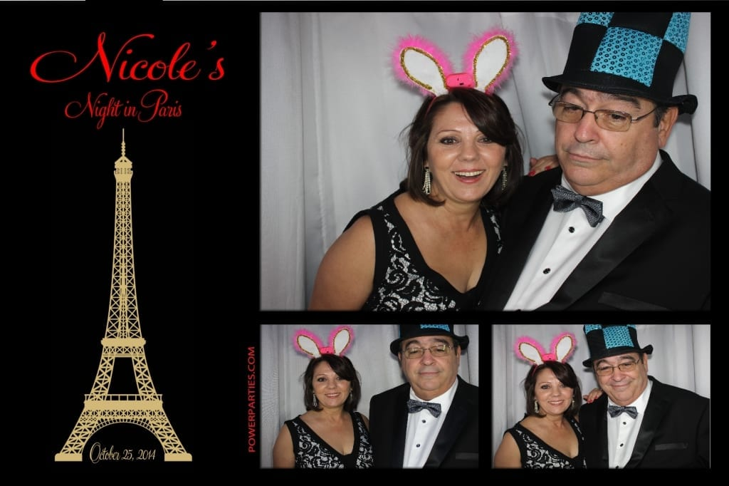 Miami-Photo-Booth-Rental-South-florida-Eventz-fun-party-quince-sweet-16-photobooth-20141025_ (75)