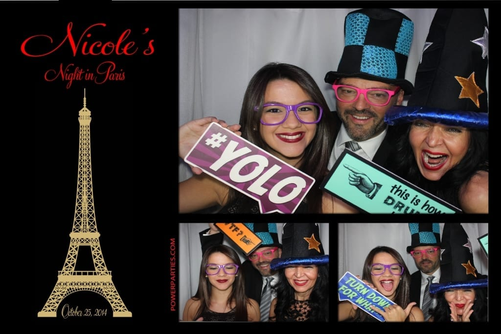 Miami-Photo-Booth-Rental-South-florida-Eventz-fun-party-quince-sweet-16-photobooth-20141025_ (81)
