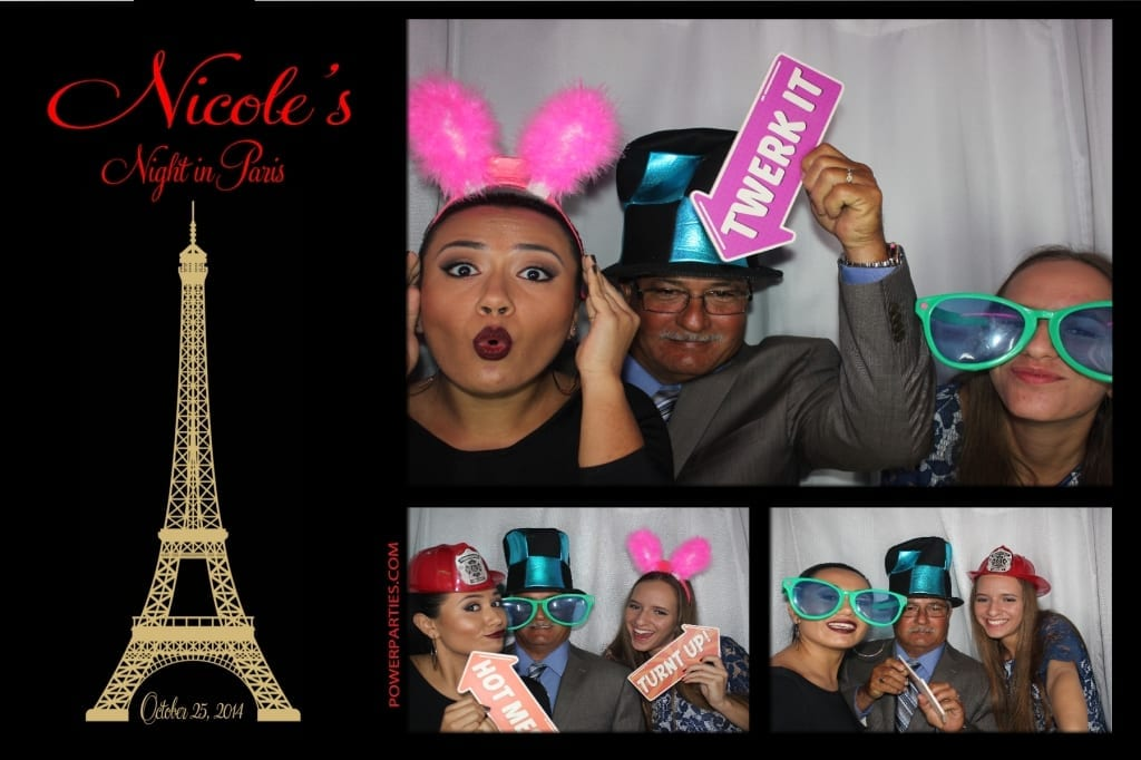 Miami-Photo-Booth-Rental-South-florida-Eventz-fun-party-quince-sweet-16-photobooth-20141025_ (83)