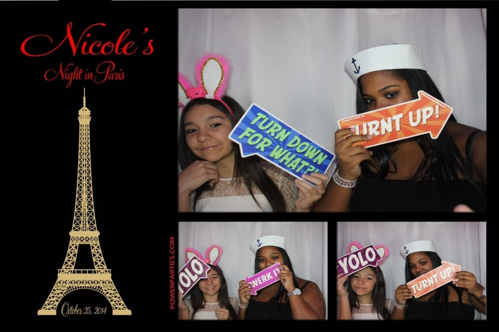 Miami-Photo-Booth-Rental-South-florida-Eventz-fun-party-quince-sweet-16-photobooth-20141025_ (9)