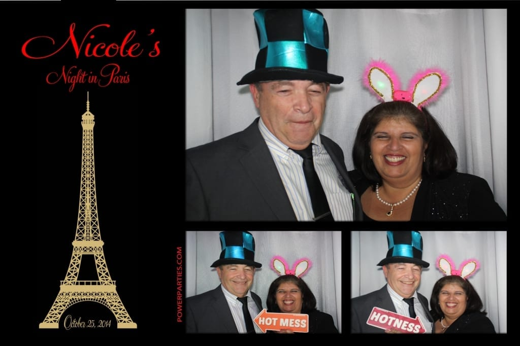 Miami-Photo-Booth-Rental-South-florida-Eventz-fun-party-quince-sweet-16-photobooth-20141025_ (90)