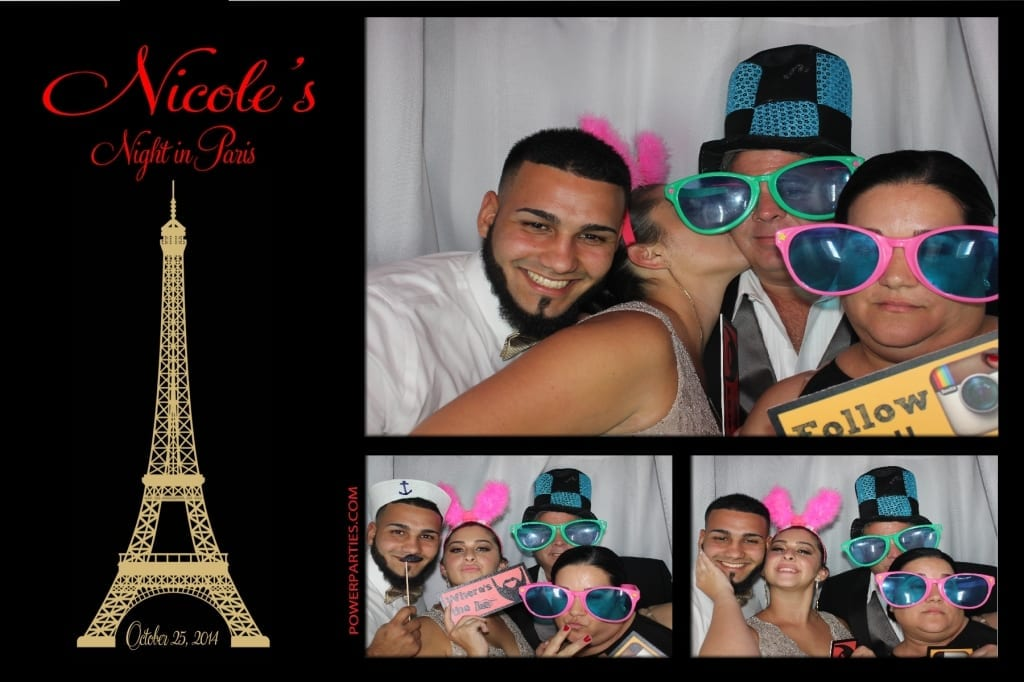 Miami-Photo-Booth-Rental-South-florida-Eventz-fun-party-quince-sweet-16-photobooth-20141025_ (91)