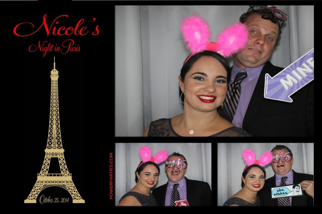 Miami-Photo-Booth-Rental-South-florida-Eventz-fun-party-quince-sweet-16-photobooth-20141025_ (96)