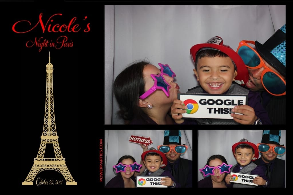 Miami-Photo-Booth-Rental-South-florida-Eventz-fun-party-quince-sweet-16-photobooth-20141026_