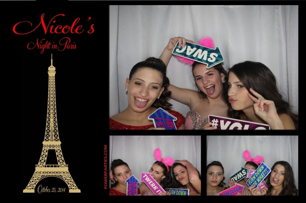 Miami-Photo-Booth-Rental-South-florida-Eventz-fun-party-quince-sweet-16-photobooth-20141026_ (14)