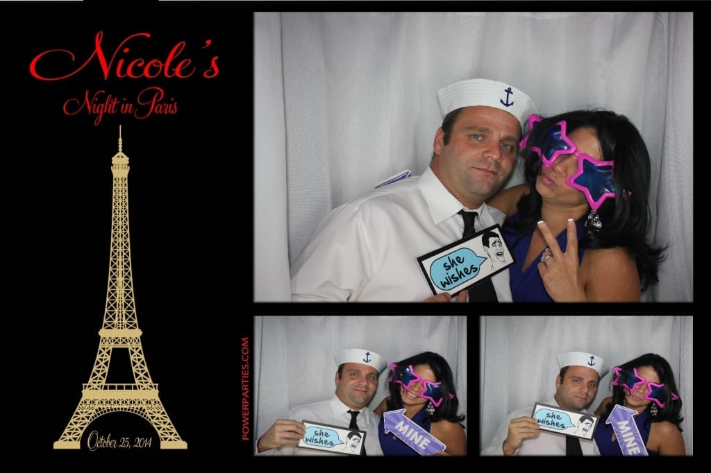 Miami-Photo-Booth-Rental-South-florida-Eventz-fun-party-quince-sweet-16-photobooth-20141026_ (2)
