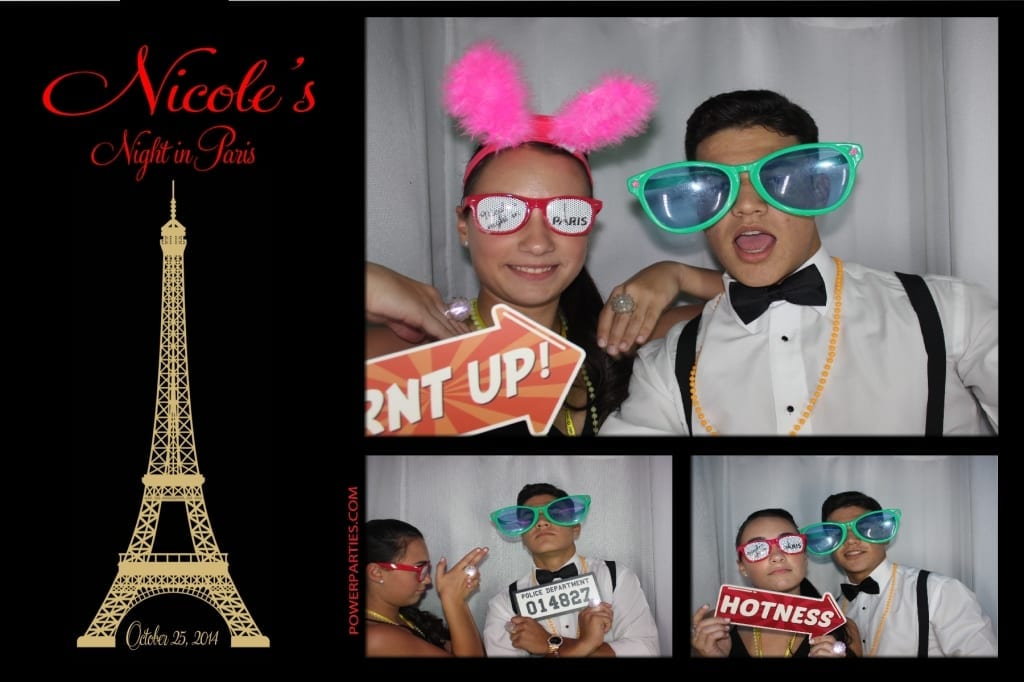 Miami-Photo-Booth-Rental-South-florida-Eventz-fun-party-quince-sweet-16-photobooth-20141026_ (30)