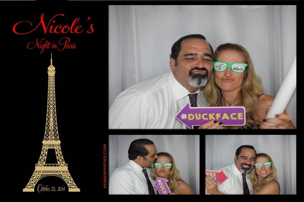 Miami-Photo-Booth-Rental-South-florida-Eventz-fun-party-quince-sweet-16-photobooth-20141026_ (31)