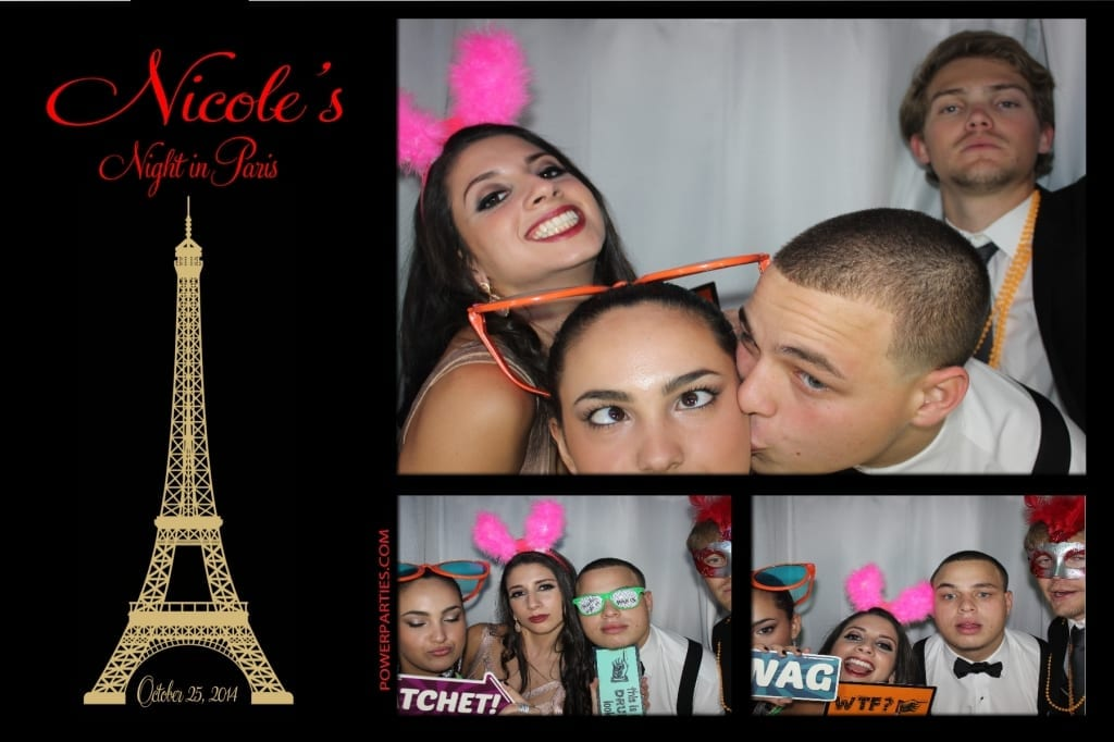 Miami-Photo-Booth-Rental-South-florida-Eventz-fun-party-quince-sweet-16-photobooth-20141026_ (33)