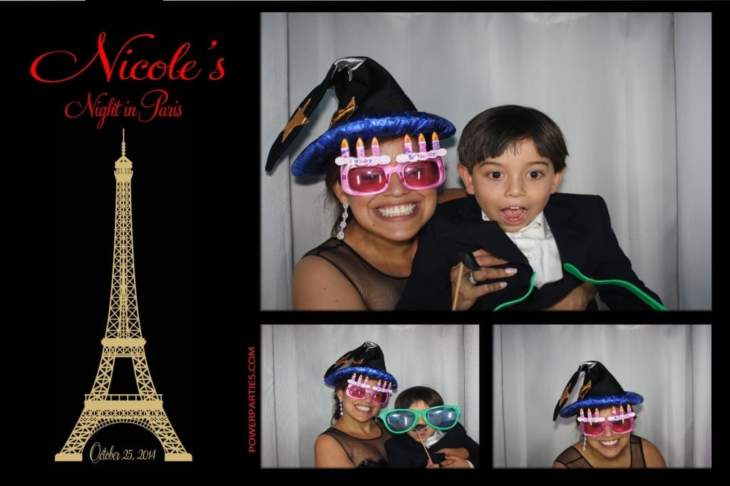 Miami-Photo-Booth-Rental-South-florida-Eventz-fun-party-quince-sweet-16-photobooth-20141026_ (4)