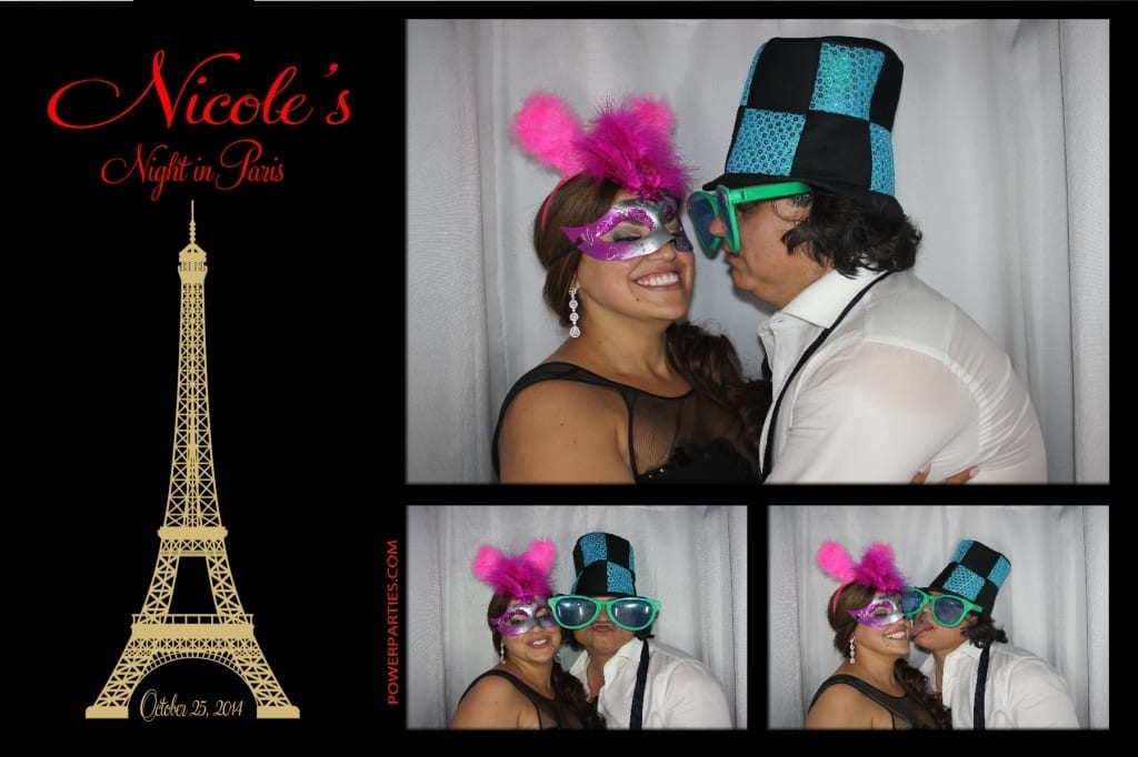Miami-Photo-Booth-Rental-South-florida-Eventz-fun-party-quince-sweet-16-photobooth-20141026_ (53)