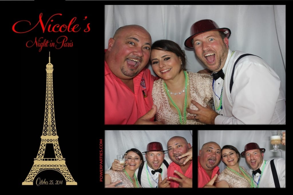 Miami-Photo-Booth-Rental-South-florida-Eventz-fun-party-quince-sweet-16-photobooth-20141026_ (56)