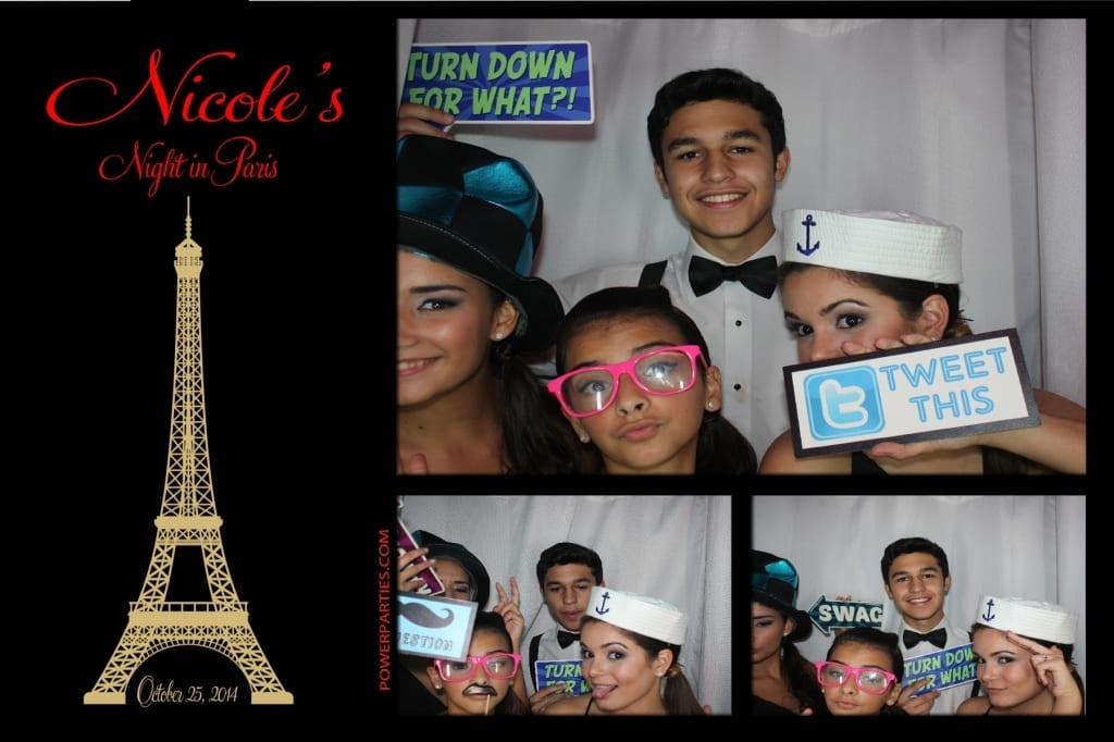Miami-Photo-Booth-Rental-South-florida-Eventz-fun-party-quince-sweet-16-photobooth-20141026_ (6)