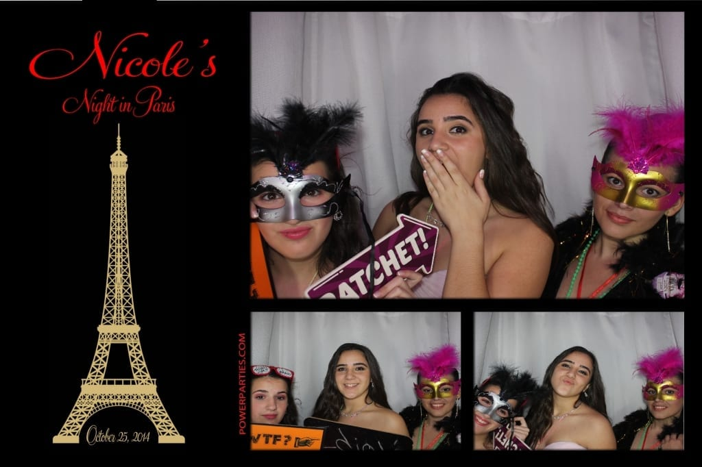 Miami-Photo-Booth-Rental-South-florida-Eventz-fun-party-quince-sweet-16-photobooth-20141026_ (61)