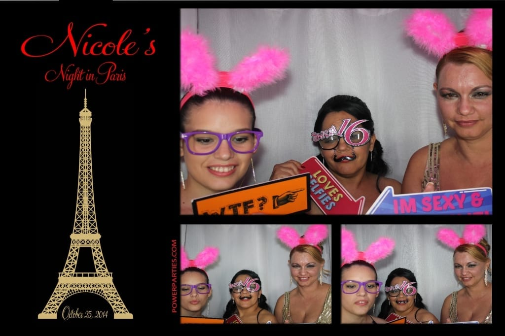 Miami-Photo-Booth-Rental-South-florida-Eventz-fun-party-quince-sweet-16-photobooth-20141026_ (7)