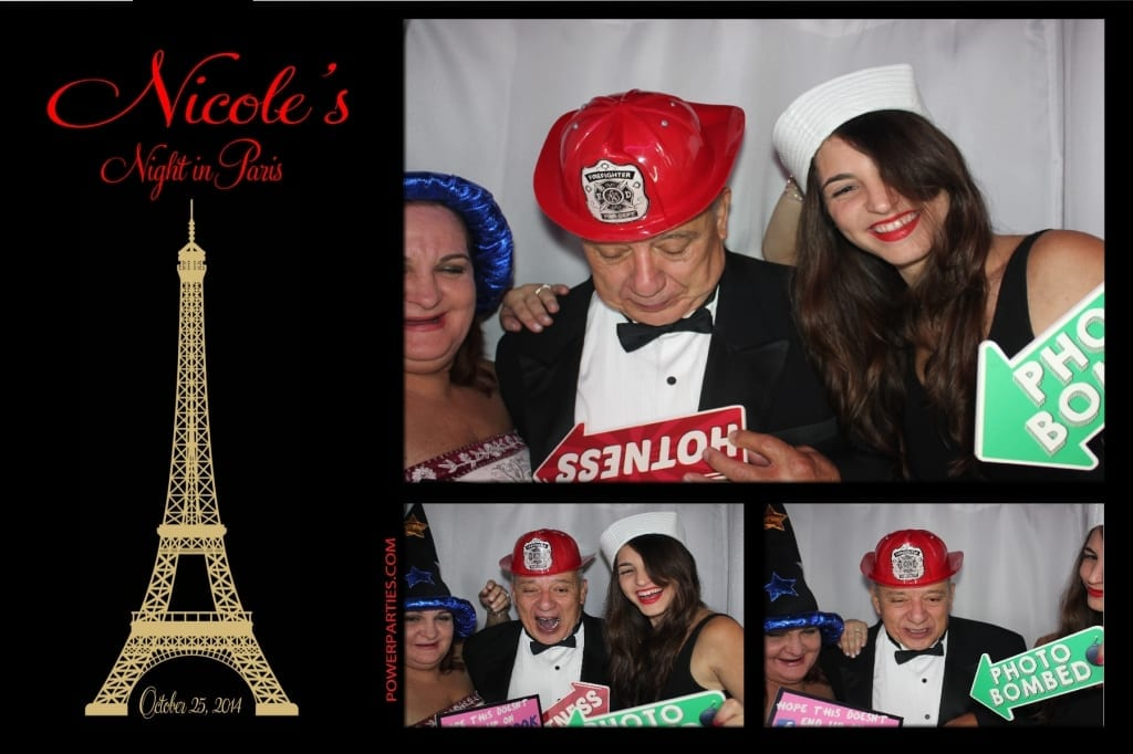 Miami-Photo-Booth-Rental-South-florida-Eventz-fun-party-quince-sweet-16-photobooth-20141026_ (8)