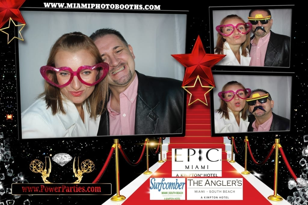 epic-hotel-miami-photo-booth-corporate-party-hollywood-20150108_ (1)