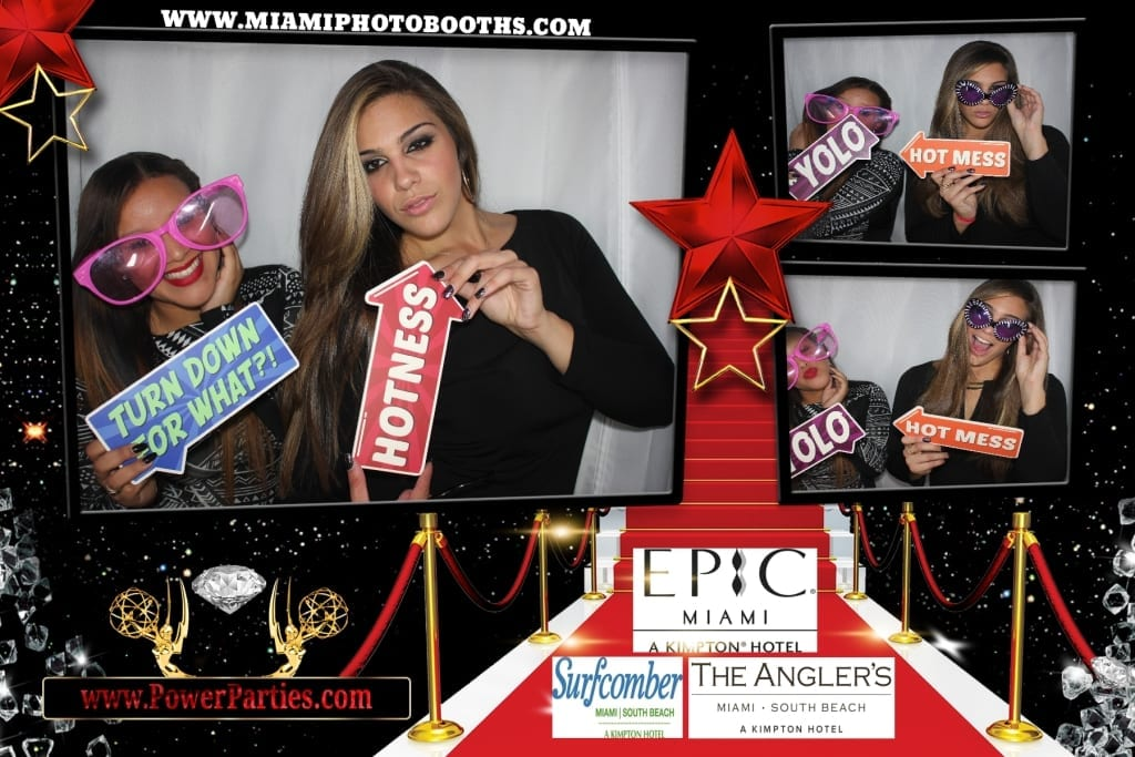 epic-hotel-miami-photo-booth-corporate-party-hollywood-20150108_ (10)