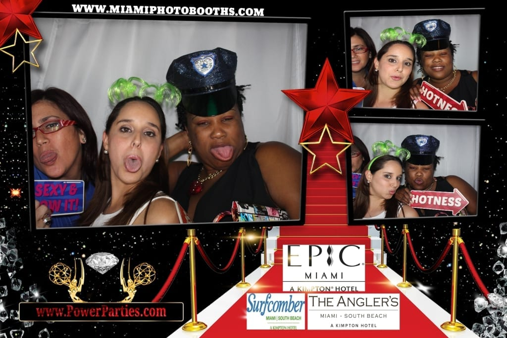 epic-hotel-miami-photo-booth-corporate-party-hollywood-20150108_ (100)