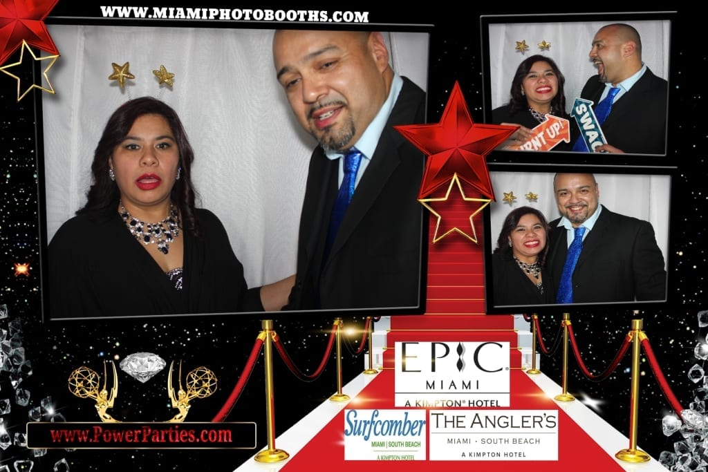 epic-hotel-miami-photo-booth-corporate-party-hollywood-20150108_ (101)