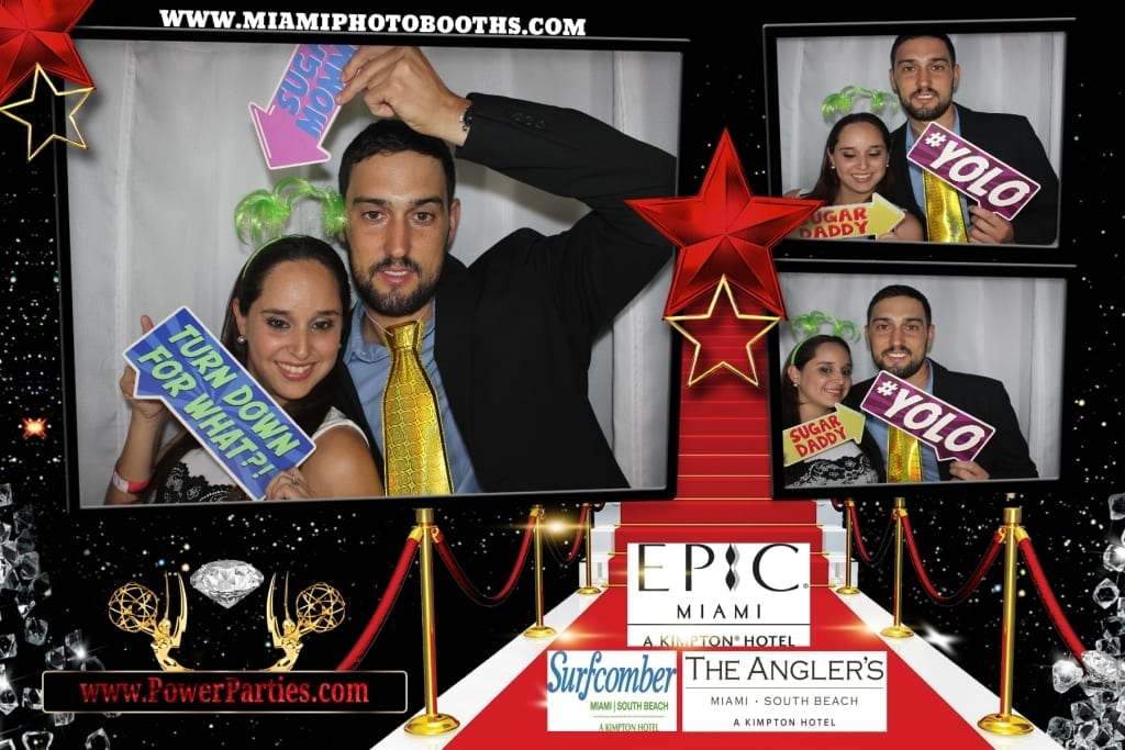 epic-hotel-miami-photo-booth-corporate-party-hollywood-20150108_ (102)