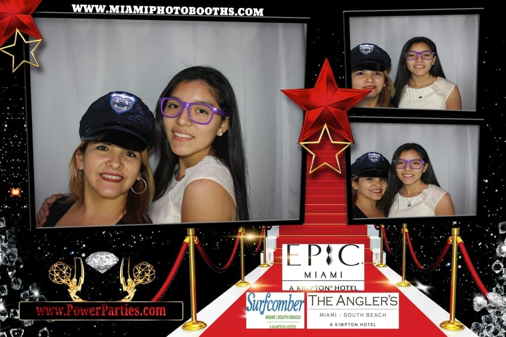 epic-hotel-miami-photo-booth-corporate-party-hollywood-20150108_