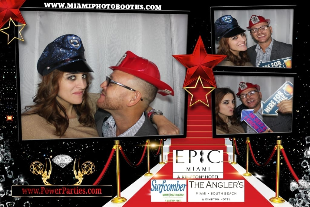 epic-hotel-miami-photo-booth-corporate-party-hollywood-20150108_ (103)
