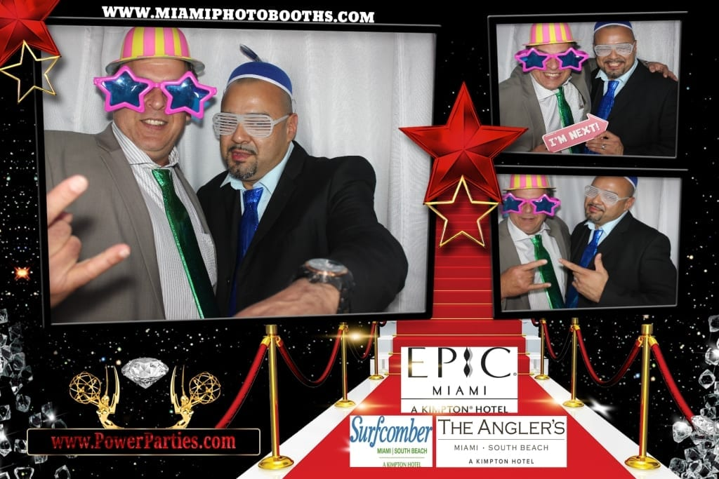 epic-hotel-miami-photo-booth-corporate-party-hollywood-20150108_ (104)