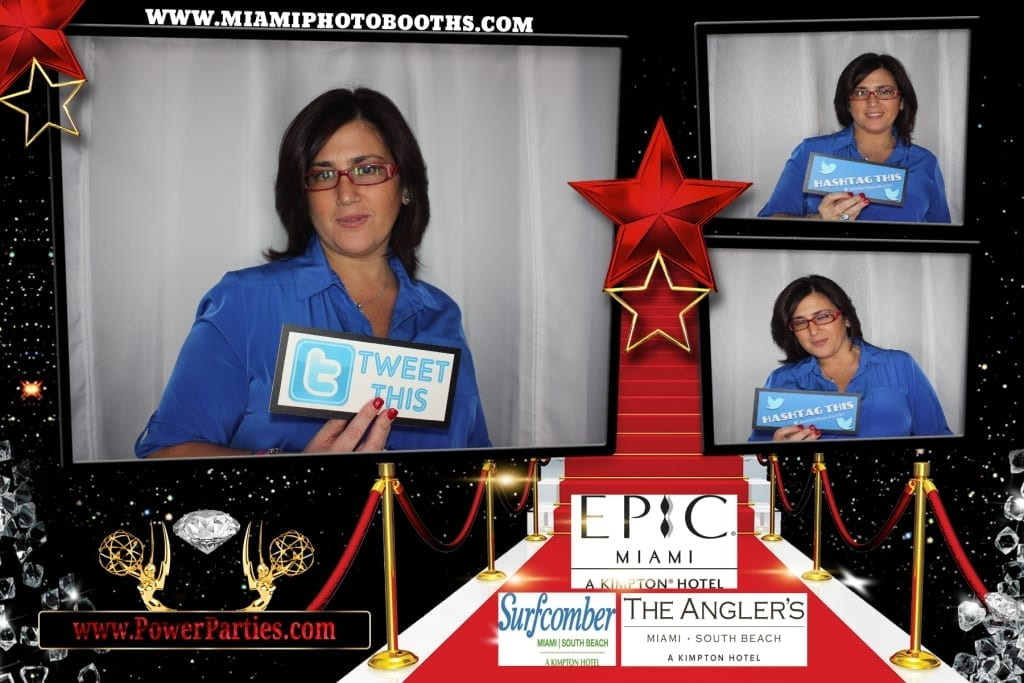 epic-hotel-miami-photo-booth-corporate-party-hollywood-20150108_ (105)