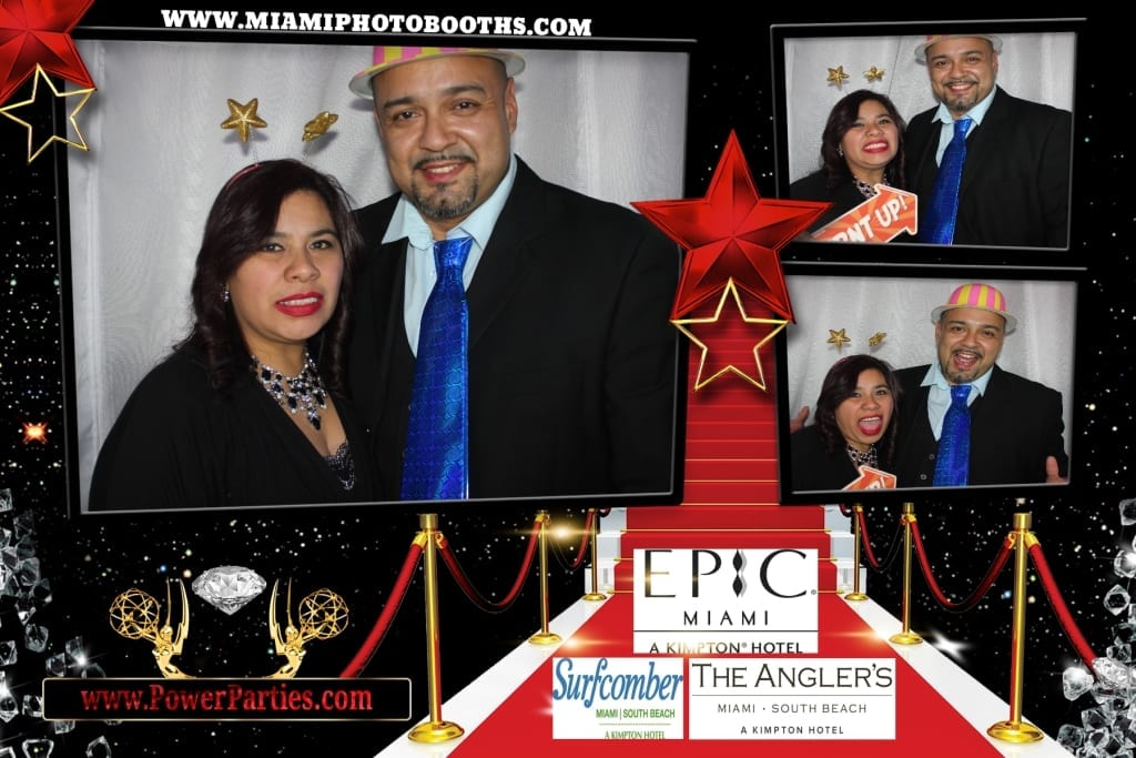 epic-hotel-miami-photo-booth-corporate-party-hollywood-20150108_ (106)