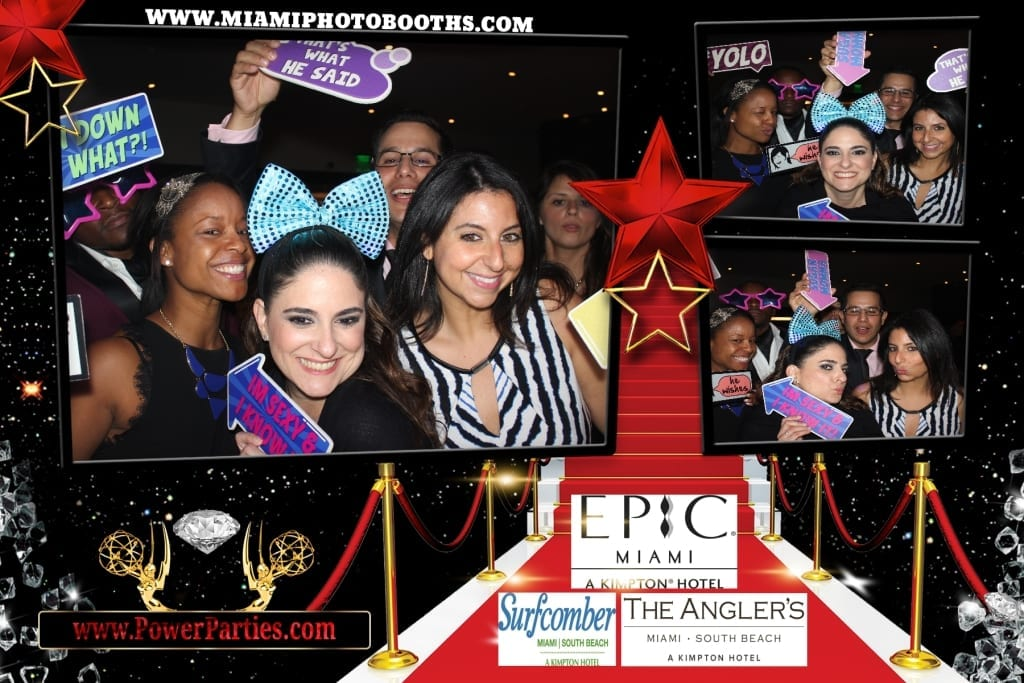 epic-hotel-miami-photo-booth-corporate-party-hollywood-20150108_ (107)