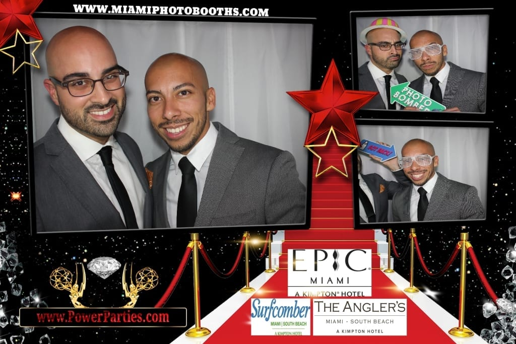 epic-hotel-miami-photo-booth-corporate-party-hollywood-20150108_ (108)