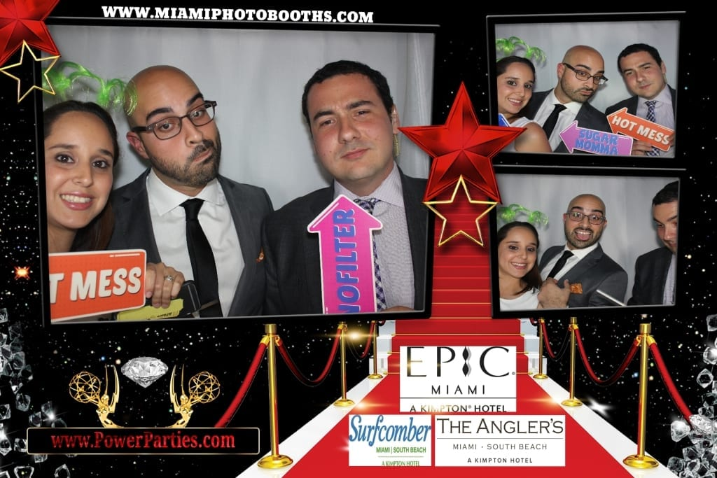 epic-hotel-miami-photo-booth-corporate-party-hollywood-20150108_ (109)