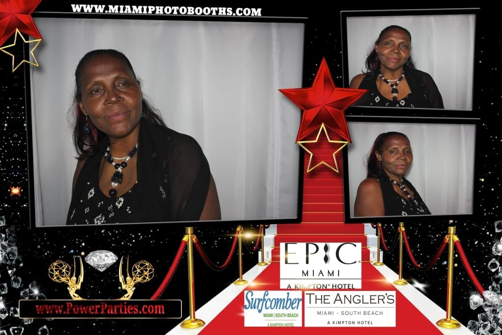 epic-hotel-miami-photo-booth-corporate-party-hollywood-20150108_ (11)