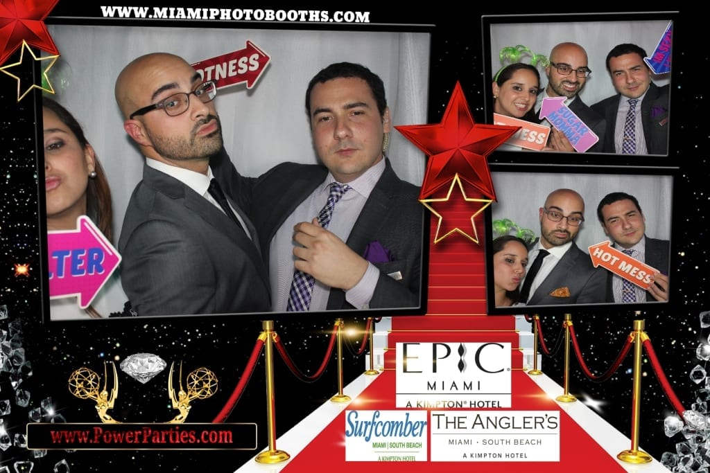 epic-hotel-miami-photo-booth-corporate-party-hollywood-20150108_ (110)