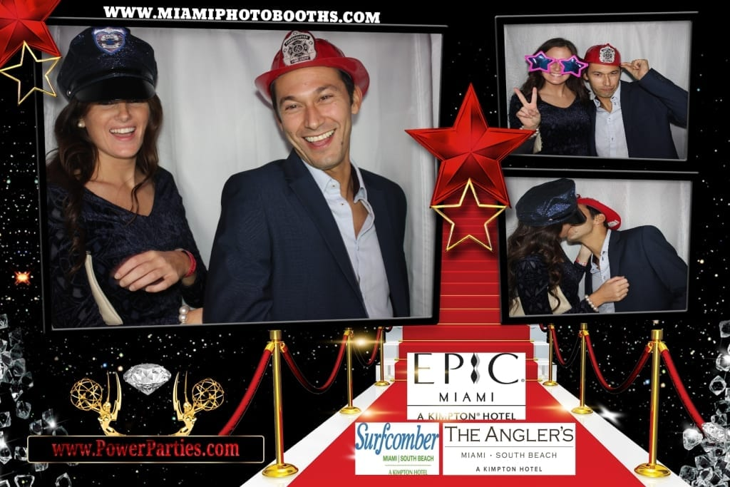 epic-hotel-miami-photo-booth-corporate-party-hollywood-20150108_ (111)