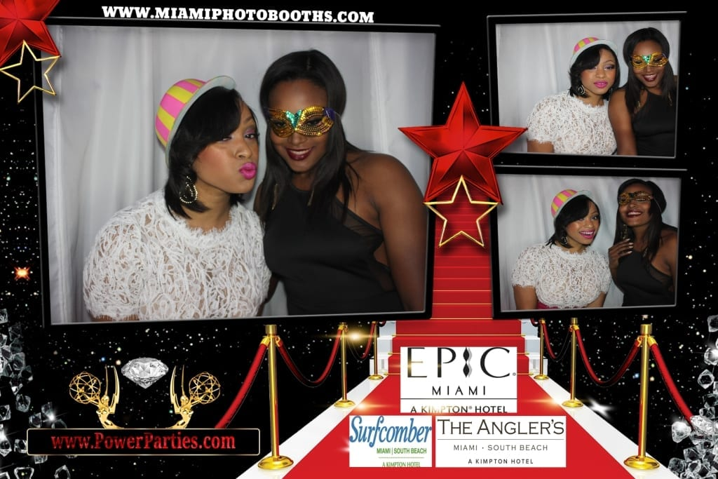 epic-hotel-miami-photo-booth-corporate-party-hollywood-20150108_ (113)