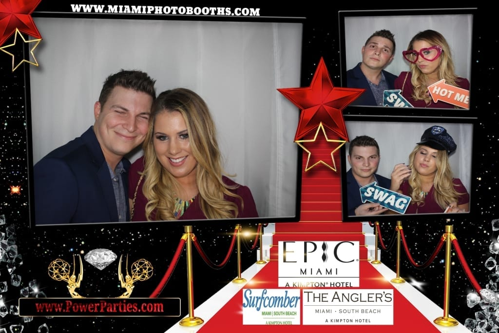 epic-hotel-miami-photo-booth-corporate-party-hollywood-20150108_ (12)