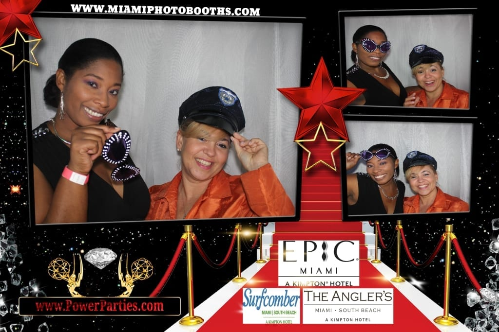 epic-hotel-miami-photo-booth-corporate-party-hollywood-20150108_ (13)