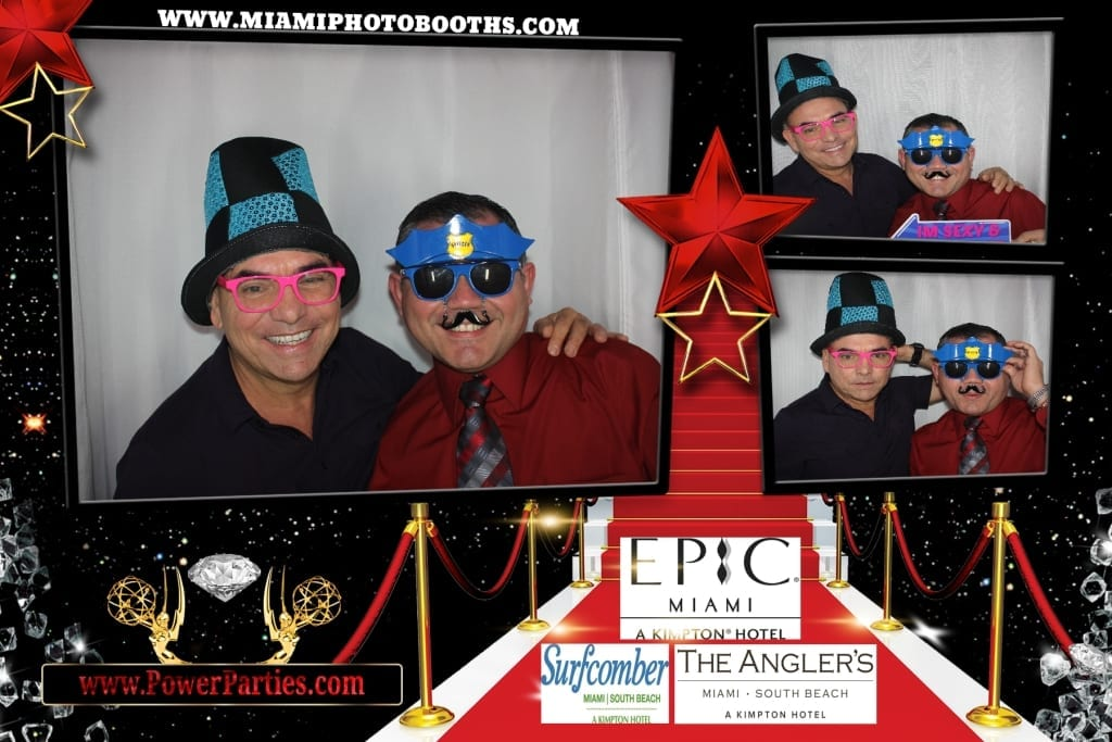 epic-hotel-miami-photo-booth-corporate-party-hollywood-20150108_ (14)