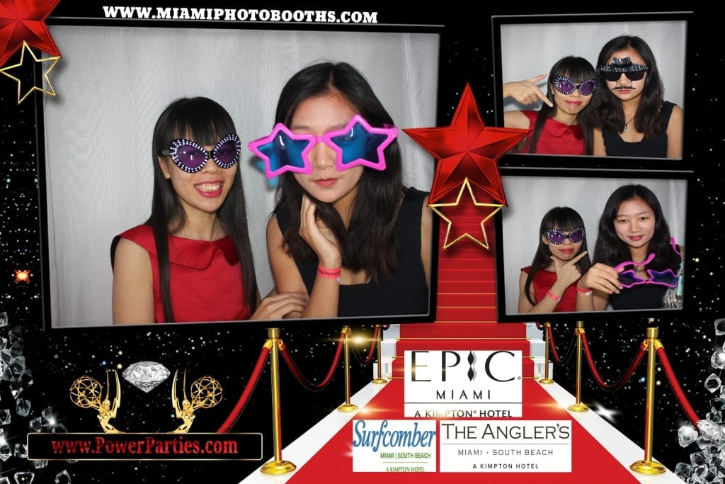 epic-hotel-miami-photo-booth-corporate-party-hollywood-20150108_ (15)