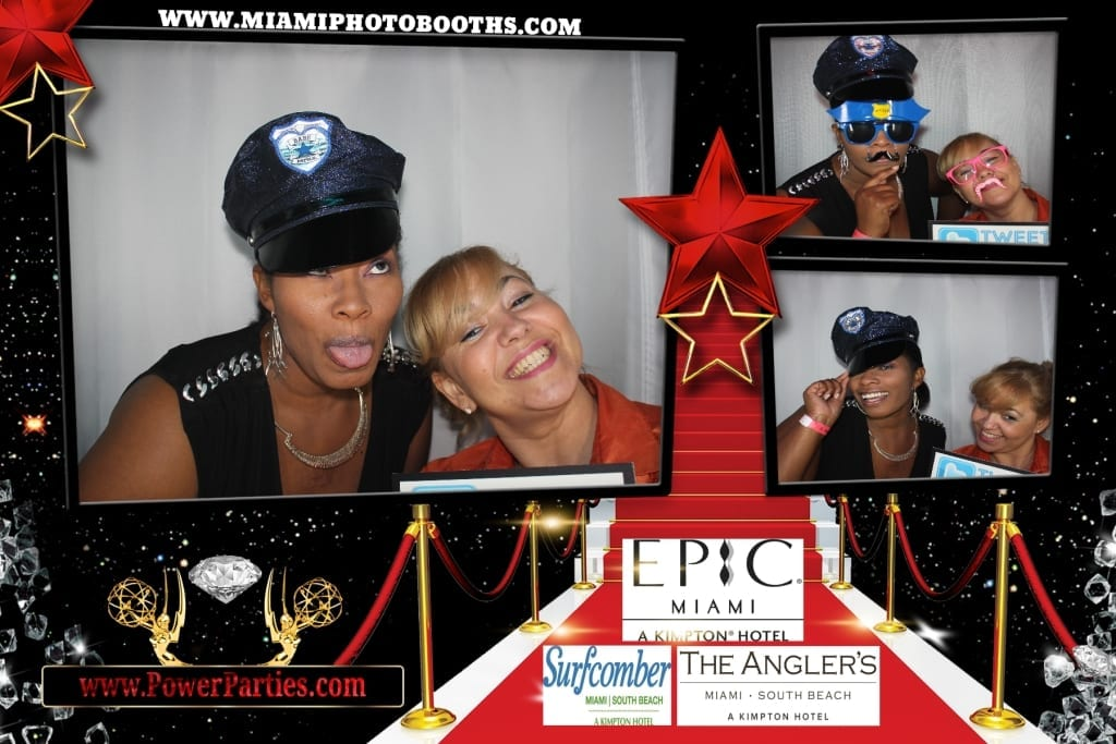 epic-hotel-miami-photo-booth-corporate-party-hollywood-20150108_ (16)