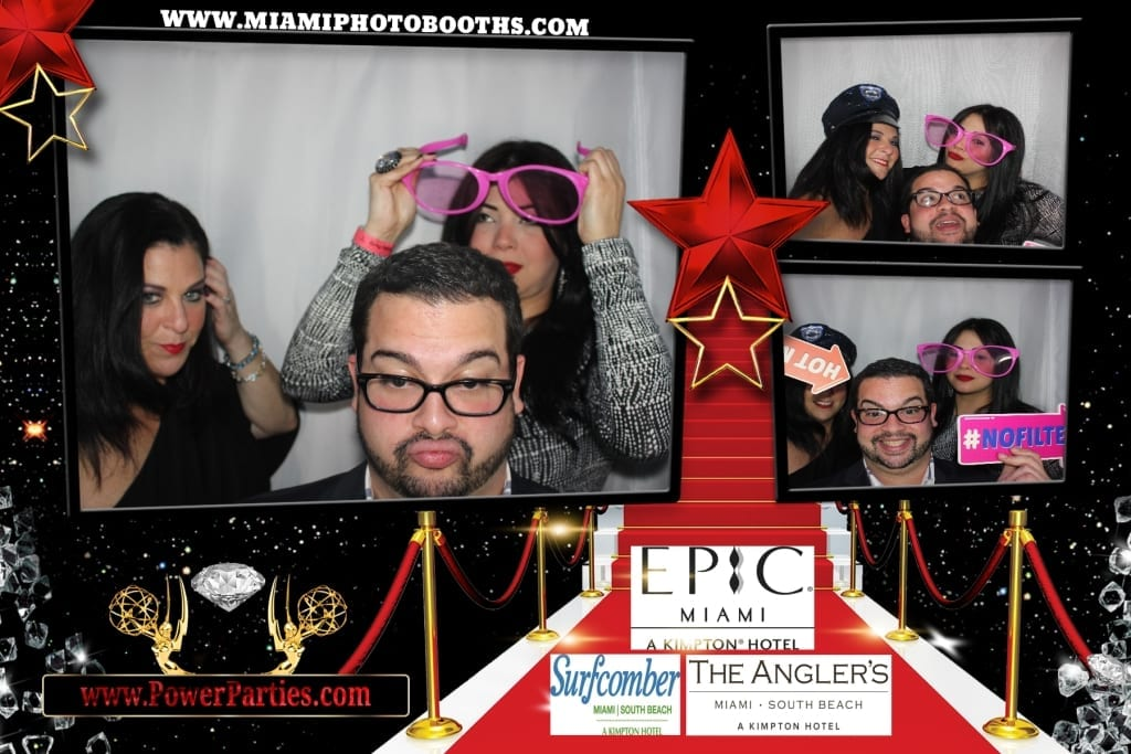 epic-hotel-miami-photo-booth-corporate-party-hollywood-20150108_ (17)