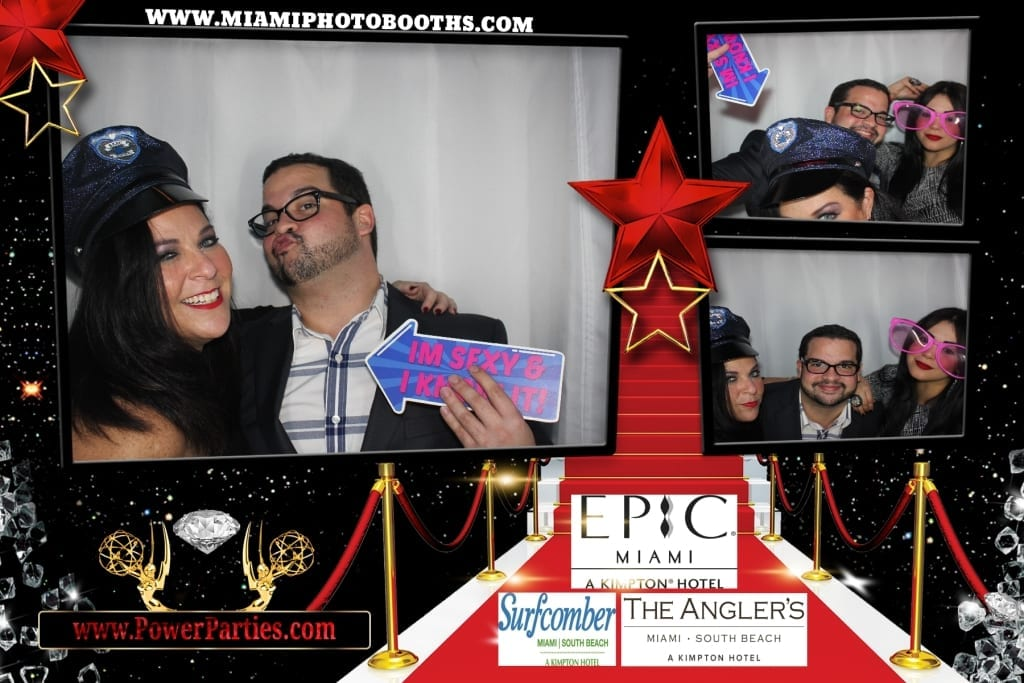 epic-hotel-miami-photo-booth-corporate-party-hollywood-20150108_ (18)