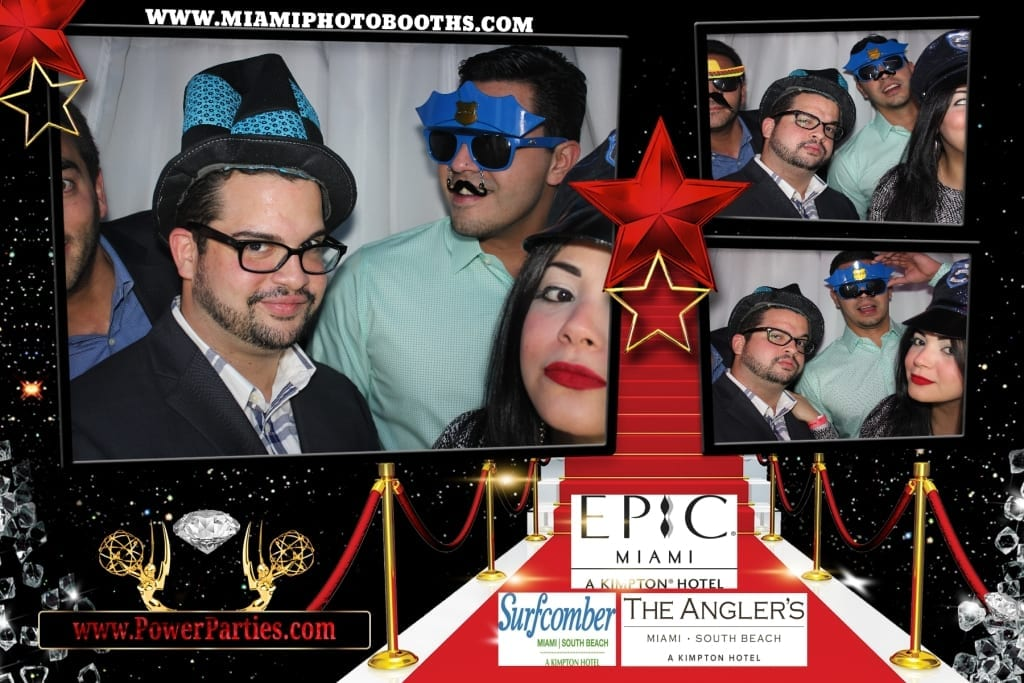 epic-hotel-miami-photo-booth-corporate-party-hollywood-20150108_ (19)