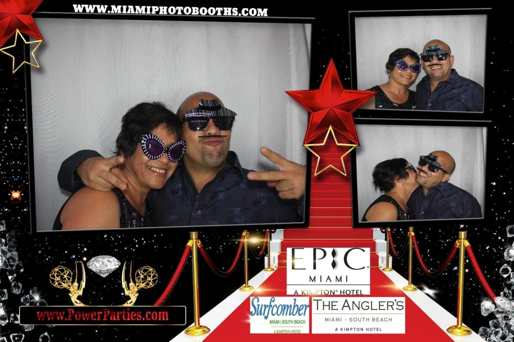 epic-hotel-miami-photo-booth-corporate-party-hollywood-20150108_ (2)