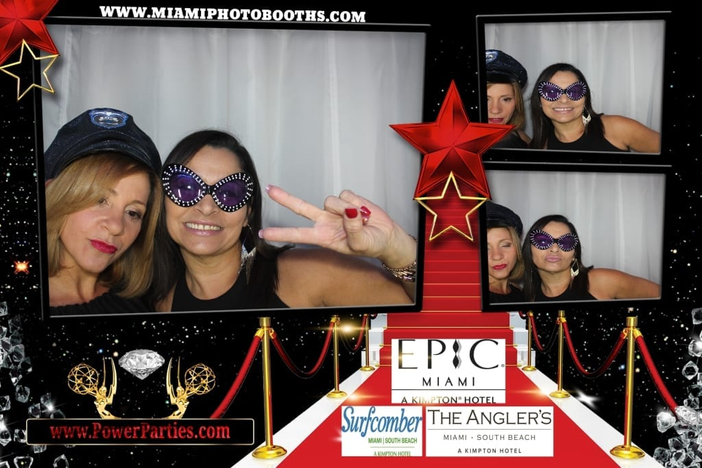 epic-hotel-miami-photo-booth-corporate-party-hollywood-20150108_ (20)